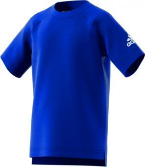 adidas T-Shirt für Kinder