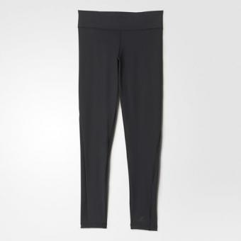 adidas Ultimate Fit lange Tight XL