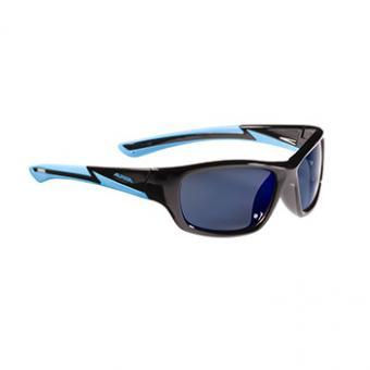 Alpina Flexxy Sonnebrille -