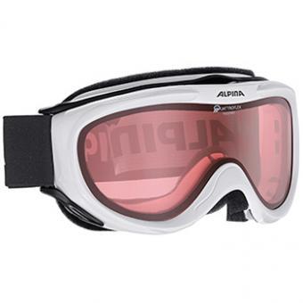 Alpina Freespirit DH Skibrille -