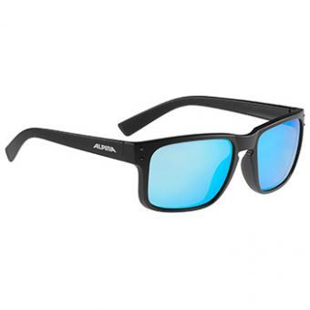 Alpina Kosmic Sonnenbrille -