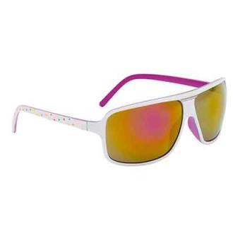 Alpina Manja Sonnenbrille -