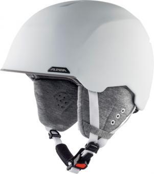 Alpina Skihelm Albona 53