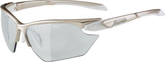 Alpina Twist 5 HR S VL+ Brille -