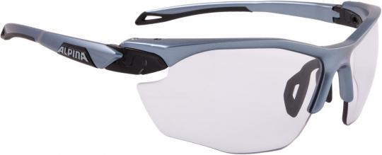 Alpina Twist Five HR VL+ Sportbrille -
