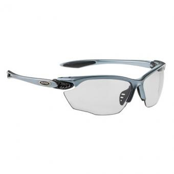 Alpina Twist Four VL Sportbrille -