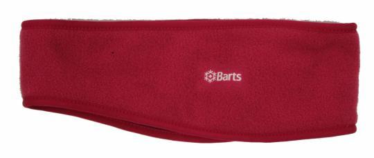 Barts Fleece Stirnband -