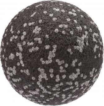 BLACKROLL Faszienball 8 cm 8