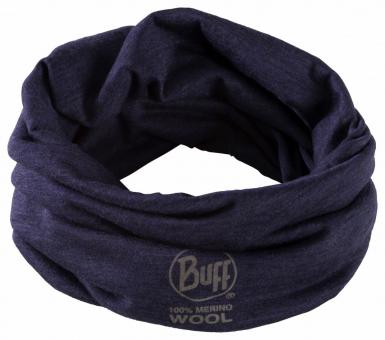 BUFF Merino Wollschal Loop -
