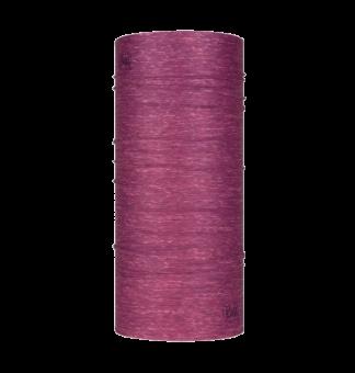 Buff Multifunktionshalstuch Coolnet UV -