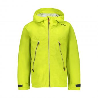 CMP Outdoorjacke für Kinder