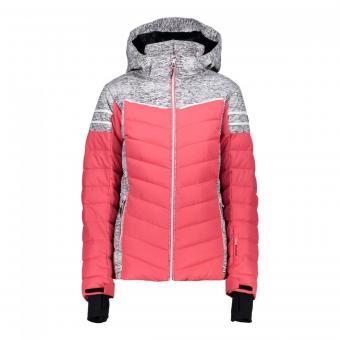 CMP Skijacke für Damen