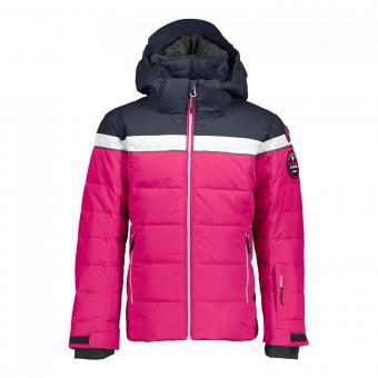 CMP Skijacke für Mädchen 152