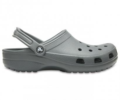 Crocs Classic 6
