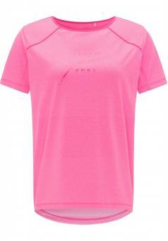 Venice Beach Curvy Fit T-Shirt Heidi 48