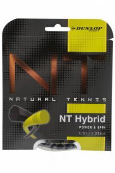Dunlop Revolution NT Hybrid Tennissaitenset -