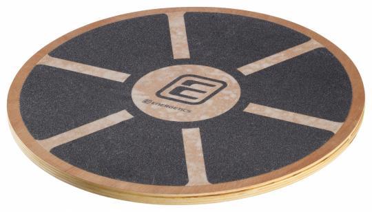 Energetics Balance-Board -