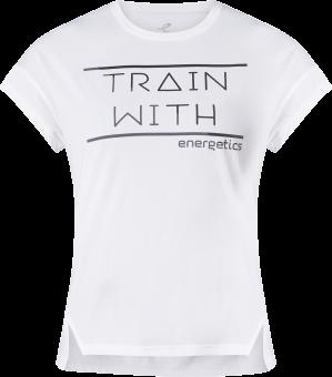 Energetics Damen T-Shirt Georgia