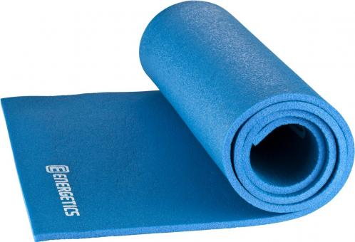 Energetics Fitnessmatte Body Fit XL -