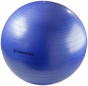 Energetics Gymnastik-Ball 75