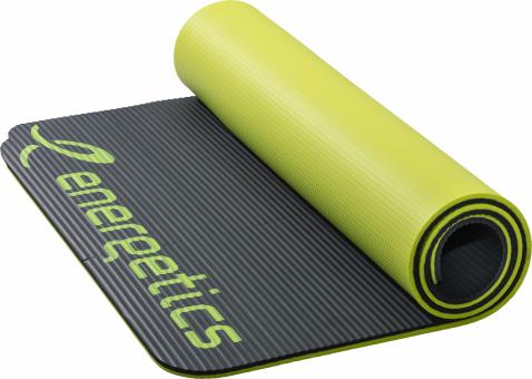 Energetics Sportmatte NBR -