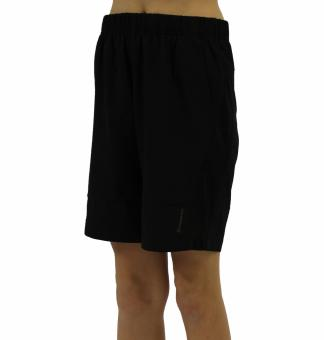 Energetics Shorts Tempa 128