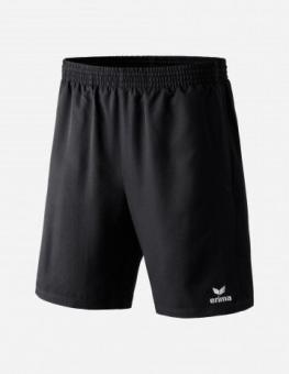 Erima Club 1900 Shorts mit Slip