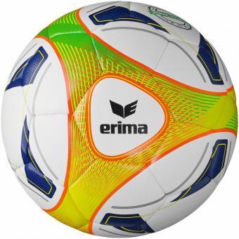 Erima Hybrid Lite 350g Jugend Fußball 5