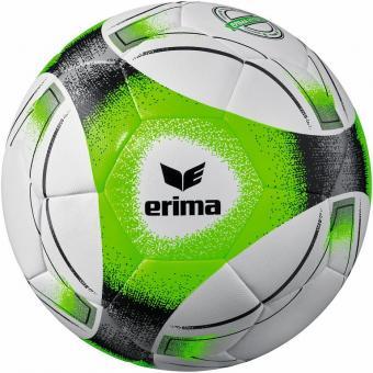 Erima Hybrid Training Fußball 5
