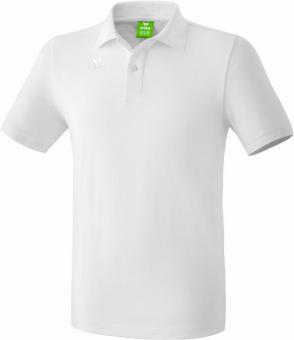Erima Teamsport Herren Poloshirt