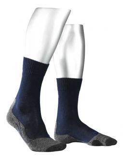 Falke Socken TK 2 cool 46-48