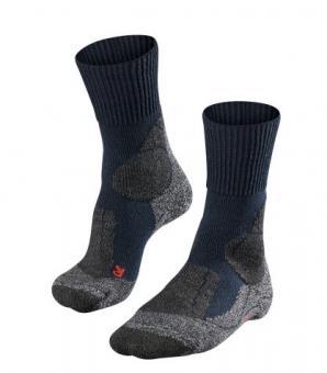 Falke TK 1 Trekking Socken