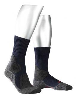 Falke TK 1 Women Trekking Socken