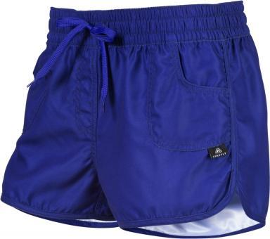 Firefly Shorts Garliza II