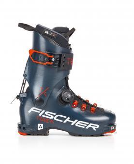 Fischer Skitourenstiefel Travers TS