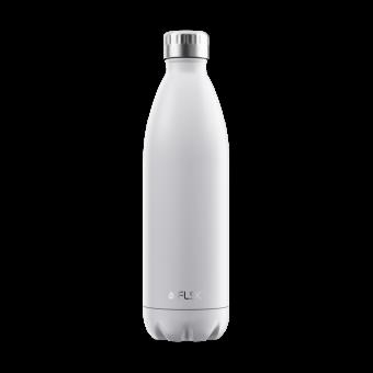 FLSK Isolierflasche 0,75