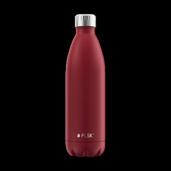 FLSK Isolierflasche 1,00