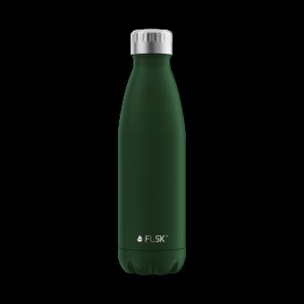 FLSK Isolierflasche 0,50