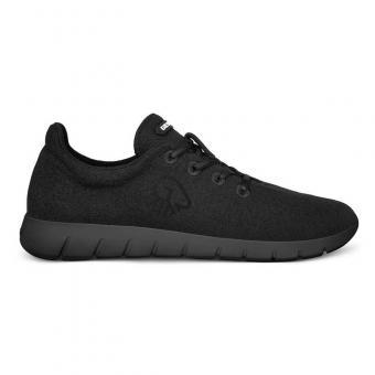 Giesswein Sneaker Merino Wool  38