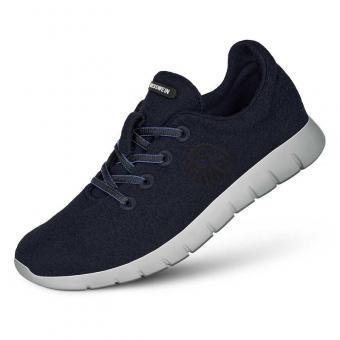 Giesswein Sneaker Merino Wool  39