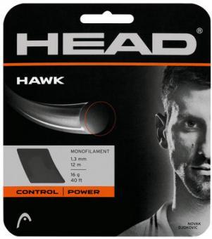 Head HAWK Set inkl Bespannung -