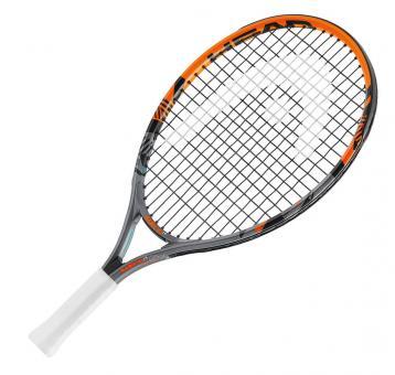 HEAD Novak 19 Tennisschläger  0000