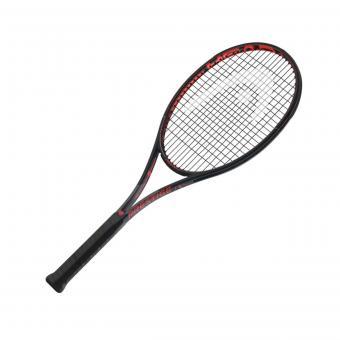 HEAD Prestige MID Tennisschläger