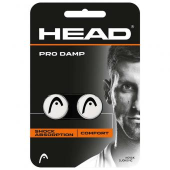HEAD Pro Vibrationsdämpfer -
