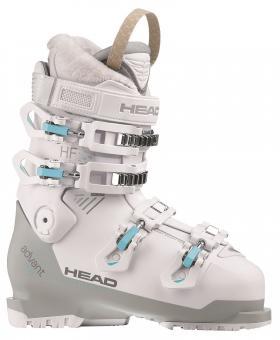 Head Skistiefel für Damen Advant Edge HF 26,5