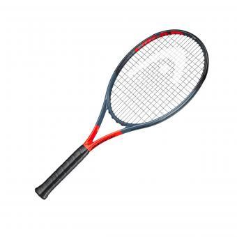 Head Tennisschläger Graphene 360 Radical Lite 2