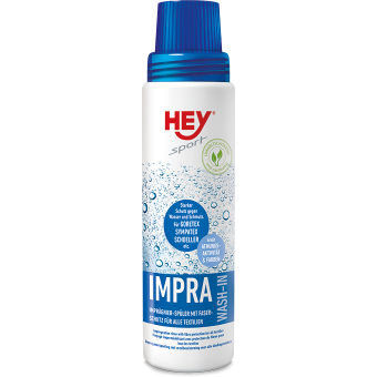 Hey-Sport Impra-Wash -