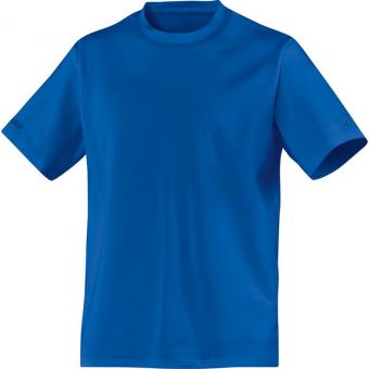 Jako T-Shirt Classic M