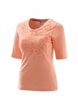 JOY Angelina / Valerie T-Shirt für Damen