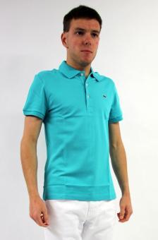 Lacoste Herren Poloshirt 4